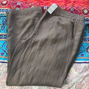 Chico's Traveler collection NWT
